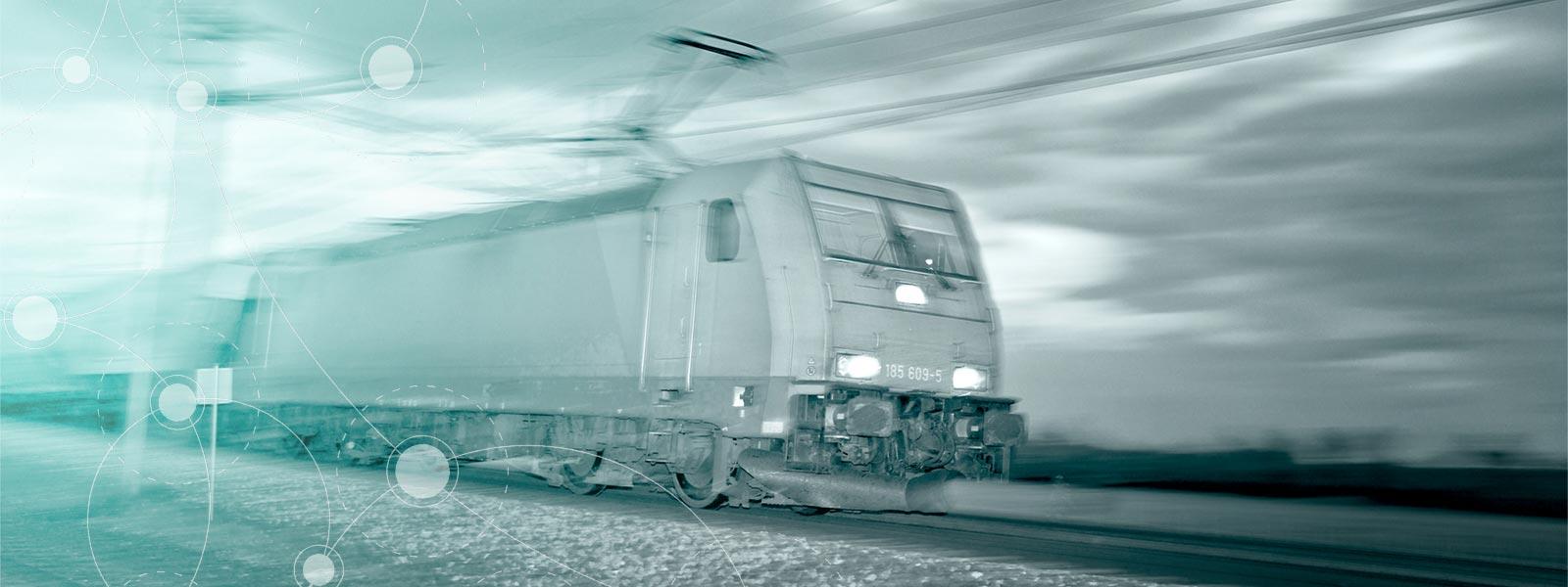 _Hauptmotiv_Rail_en